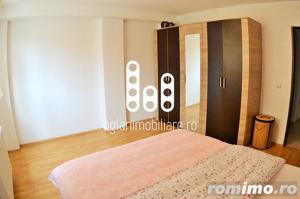 Apartament 2 camere, Strand II - imagine 5