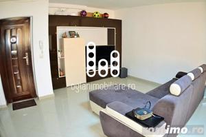 Apartament 2 camere, Strand II - imagine 6