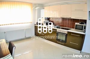 Apartament 2 camere, Strand II - imagine 8