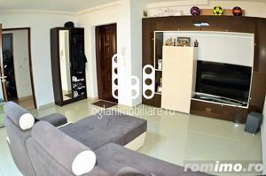 Apartament 2 camere, Strand II - imagine 1