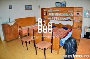 Apartament 2 camere, etajul 1 - Sibiu - imagine 2