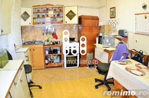 Apartament 2 camere, etajul 1 - Sibiu - imagine 5