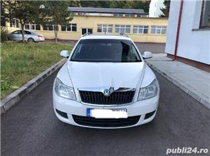 Skoda Octavia - imagine 7