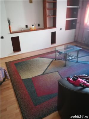 Apartament 3 camere str .Novaci/13 Septembrie - imagine 1