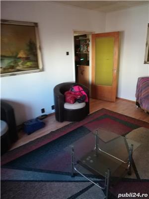 Apartament 3 camere str .Novaci/13 Septembrie - imagine 2