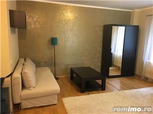 Apartament 1 camera Aradului - imagine 2