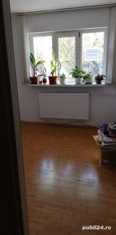 Apartament 2 camere(spatiu comercial) - imagine 7