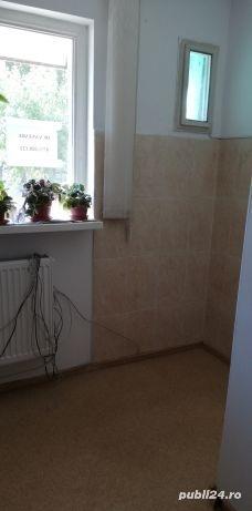 Apartament 2 camere(spatiu comercial) - imagine 3