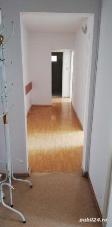 Apartament 2 camere(spatiu comercial) - imagine 2