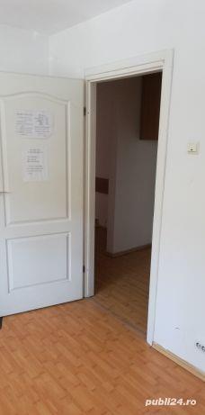 Apartament 2 camere(spatiu comercial) - imagine 8