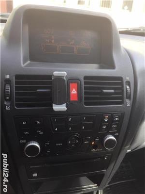 Nissan Almera - imagine 5