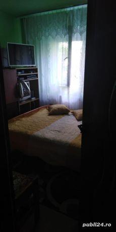 Apartament 3 camere Craiovita - imagine 2
