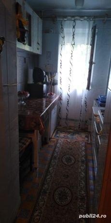Apartament 3 camere Craiovita - imagine 6