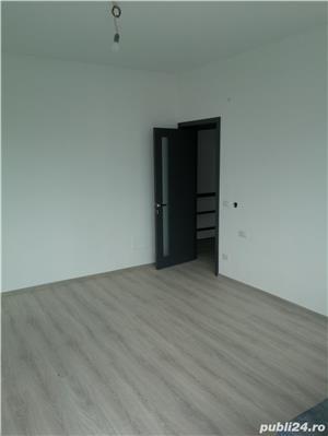 Casa Tip Duplex Valea Adanca, 84000 euro , SISTEM RATE LA DEZVOLTATOR, AVANS 3-40000euro - imagine 7