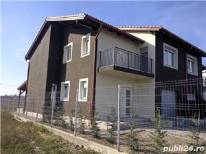 Vila noua, cu garaj - imagine 3