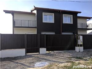 Vila noua, cu garaj - imagine 5