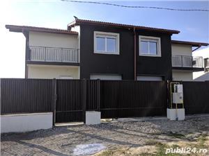 Vila noua, cu garaj - imagine 6