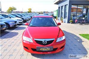 Mazda 6 an:2005=avans 0 % rate fixe=aprobarea creditului in 2 ore=autohaus vindem si in rate - imagine 3