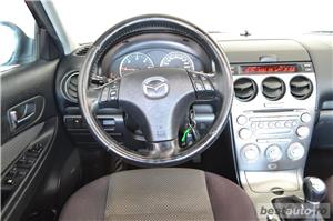 Mazda 6 an:2005=avans 0 % rate fixe=aprobarea creditului in 2 ore=autohaus vindem si in rate - imagine 9