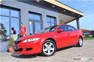 Mazda 6 an:2005=avans 0 % rate fixe=aprobarea creditului in 2 ore=autohaus vindem si in rate - imagine 10