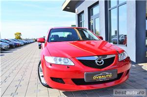 Mazda 6 an:2005=avans 0 % rate fixe=aprobarea creditului in 2 ore=autohaus vindem si in rate - imagine 11