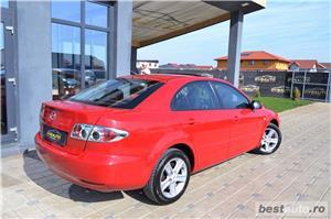 Mazda 6 an:2005=avans 0 % rate fixe=aprobarea creditului in 2 ore=autohaus vindem si in rate - imagine 13