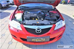 Mazda 6 an:2005=avans 0 % rate fixe=aprobarea creditului in 2 ore=autohaus vindem si in rate - imagine 17