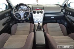 Mazda 6 an:2005=avans 0 % rate fixe=aprobarea creditului in 2 ore=autohaus vindem si in rate - imagine 6