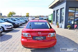 Mazda 6 an:2005=avans 0 % rate fixe=aprobarea creditului in 2 ore=autohaus vindem si in rate - imagine 16