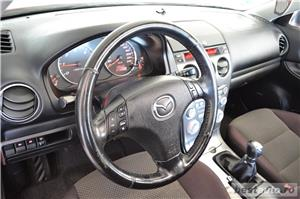 Mazda 6 an:2005=avans 0 % rate fixe=aprobarea creditului in 2 ore=autohaus vindem si in rate - imagine 14