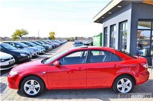 Mazda 6 an:2005=avans 0 % rate fixe=aprobarea creditului in 2 ore=autohaus vindem si in rate - imagine 4