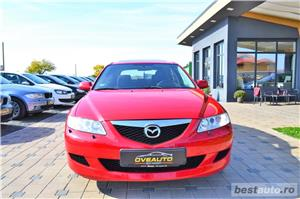 Mazda 6 an:2005=avans 0 % rate fixe=aprobarea creditului in 2 ore=autohaus vindem si in rate - imagine 12