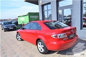 Mazda 6 an:2005=avans 0 % rate fixe=aprobarea creditului in 2 ore=autohaus vindem si in rate - imagine 5