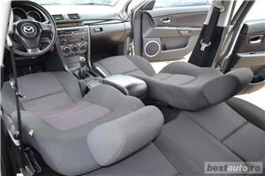 Mazda 3 an:2007=avans 0 % rate fixe=aprobarea creditului in 2 ore=autohaus vindem si in rate - imagine 15