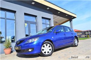 Mazda 3 an:2007=avans 0 % rate fixe=aprobarea creditului in 2 ore=autohaus vindem si in rate - imagine 10