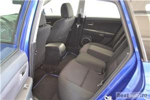 Mazda 3 an:2007=avans 0 % rate fixe=aprobarea creditului in 2 ore=autohaus vindem si in rate - imagine 8