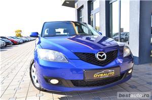 Mazda 3 an:2007=avans 0 % rate fixe=aprobarea creditului in 2 ore=autohaus vindem si in rate - imagine 11