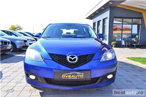 Mazda 3 an:2007=avans 0 % rate fixe=aprobarea creditului in 2 ore=autohaus vindem si in rate - imagine 12