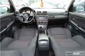 Mazda 3 an:2007=avans 0 % rate fixe=aprobarea creditului in 2 ore=autohaus vindem si in rate - imagine 6