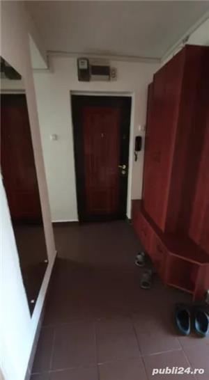 Apartament 4 camere, tip H, str Transilvaniei - imagine 7