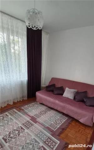 Apartament 4 camere, tip H, str Transilvaniei - imagine 1