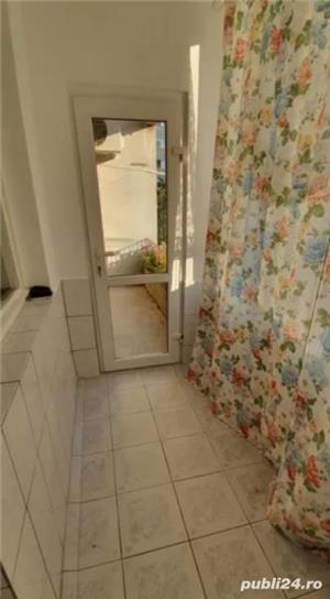 Apartament 4 camere, tip H, str Transilvaniei - imagine 6