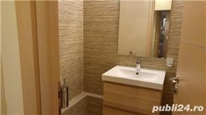 Apartament 3 camere Vitan Mall - imagine 3