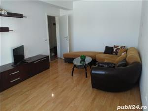 Inchiriez apartament - imagine 9