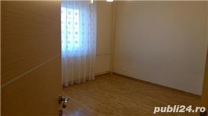 Apartament 3 camere Vitan Mall - imagine 4