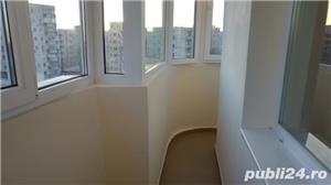 Apartament 3 camere Vitan Mall - imagine 7