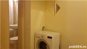 Apartament 3 camere Vitan Mall - imagine 8
