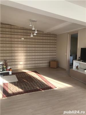 Prelungirea Ghencea- Casa individuala la cheie. Confort Lux - imagine 5