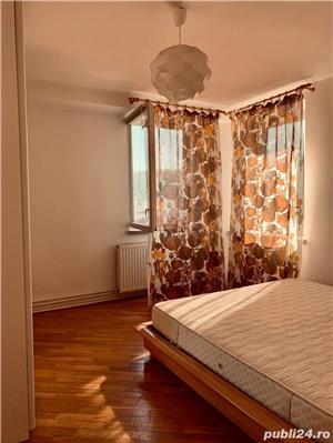 Apartament 3 camere zona Onix-cod 5374  - imagine 3