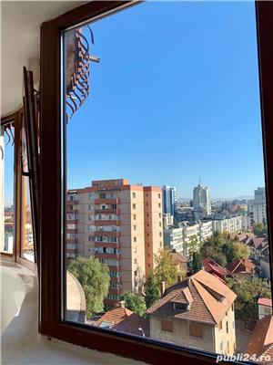Apartament 3 camere zona Onix-cod 5374  - imagine 8